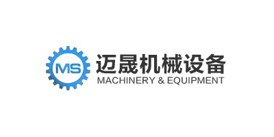 Henan Machinery & Equipment Company Limited