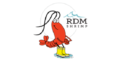 RDM Shrimp