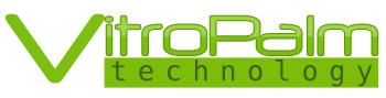 Vitropalm Technology S.L.