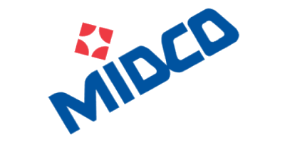MIDCO Global
