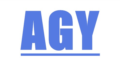 Wuhan AGY machinery equipment Co.,Ltd