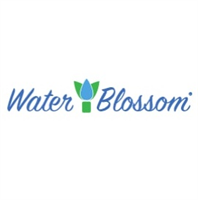 Water Blossom Creations, LLC