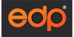 edp Australia pty ltd