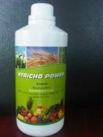 KTRICHO - Liquid  Based Bio-Control Agent Power
