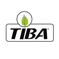 TIBA for trading & agencies & agriculture development