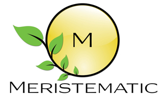 Meristematic - Cannabis Micropropagation Services