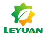 Yucheng Leyuan Machinery Co., Ltd.