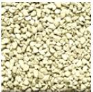 ZN Agro - Model 1,5-3mm - High Purity Natural Zeolite