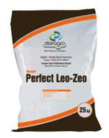 Doragro Perfect Leo-Zeo - Organic + Mineral Soil Conditioner