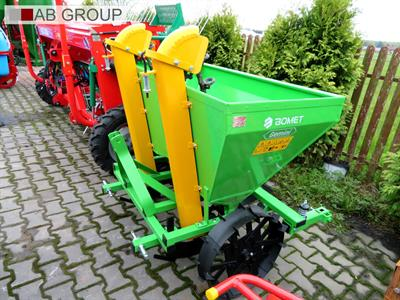 Gemini - Model S/239 2-rows - Potato planter