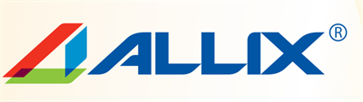 ALLIX Co., Ltd.