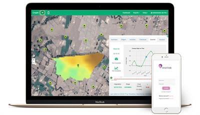 Smartrisk - Risk Mitigation and Forecasting Intelligence Solution Software