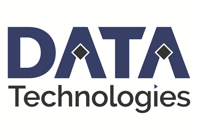 DATA Detection Technologies
