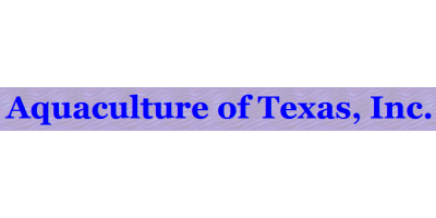 Aquaculture of Texas, Inc.,