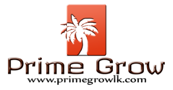 Prime Grow Pvt Ltd