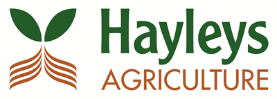 Hayleys Agro Biotech (Pvt) Ltd
