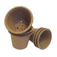 Fertilpot - Model NT - Biodegradable Pots