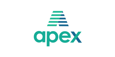 Apex Coconuts and Solar Energy Limited