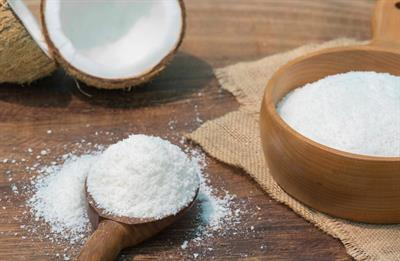 Apex - Low-Fat Desiccated Coconut