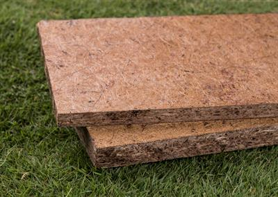 Apex - Coir Wood