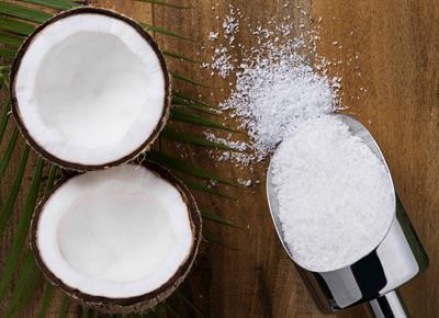 Apex - Desiccated Coconut