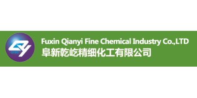 Fuxin Qianyi Fine Chemical Industry Co , Ltd  Profile