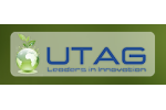 Utag - Hydrothermal Carbonisation Process Technology (HTC)