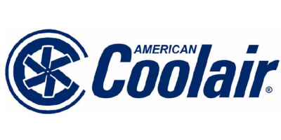 American Coolair Corporation