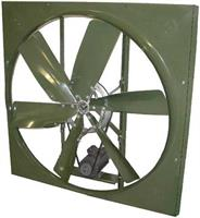 American Coolair - Model NBF - Fan