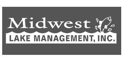 Midwest Lake Management, Inc