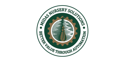 Midas Nursery Solutions
