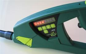 Green elf - Model 501 Series - Dosing Units