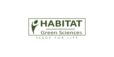 Habitat Green Sciences