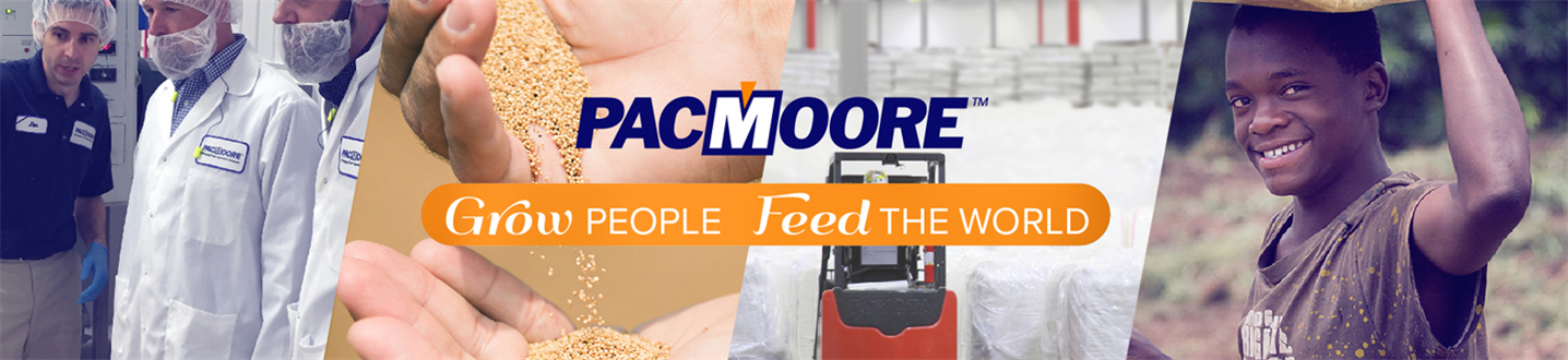 PacMoore Products
