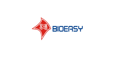 Shenzhen Bioeasy Biotechnology Co., Ltd.