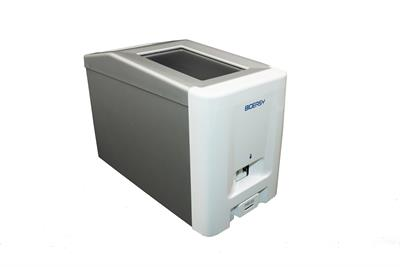 Bioeasy - Model OS-01 - ONE STEP TEST BioQuick System