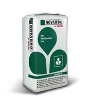 Novarbo - Model A2 - Growth Peat Substrates