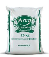 Novarbo Arvo - Model 4-1-2 - Efficient Organic Fertiliser