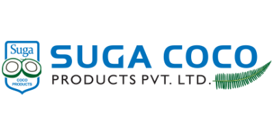 Suga Coco Products Pvt Ltd.