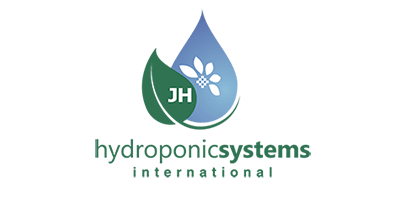 Hydroponic Systems International