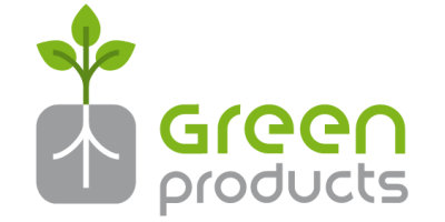 Green Products B.V.