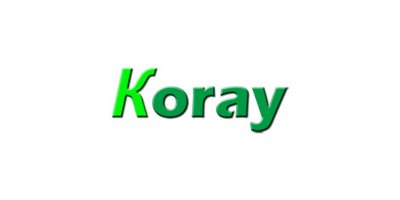 Koray Opto-electronic Co. Ltd.