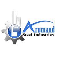 Arumand Steel Industries