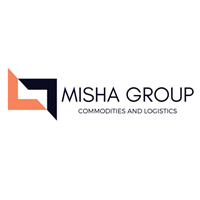 Misha Group Pty Ltd