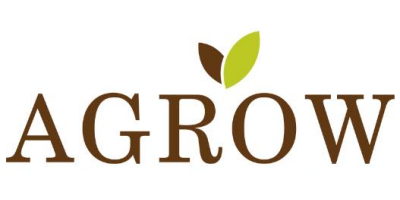 Agrow Group