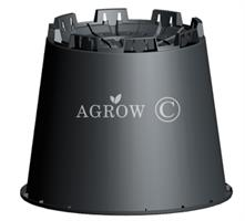 Agrow - Model HGS - Blueberry Pot