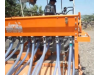 Seed Drill Video
