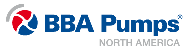 BBA Pumps North America