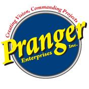 Pranger Enterprises Inc.