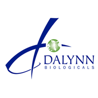 Dalynn Biologicals Inc.
